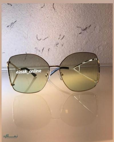 انواع عینک افتابی جدید