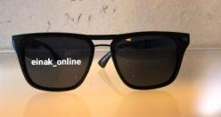 انواع عینک افتابی دخترانه + ۲۵ مدل عینک شیک خفن ۱۴۰۰