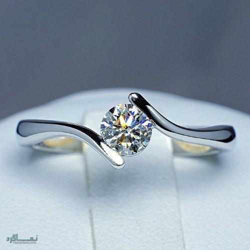 انواع طلا ها و جواهرات زیبا جذاب