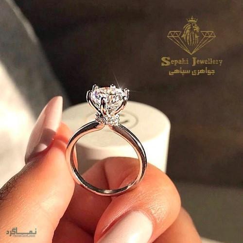 شیک ترین جواهرات دنیای قشنگ