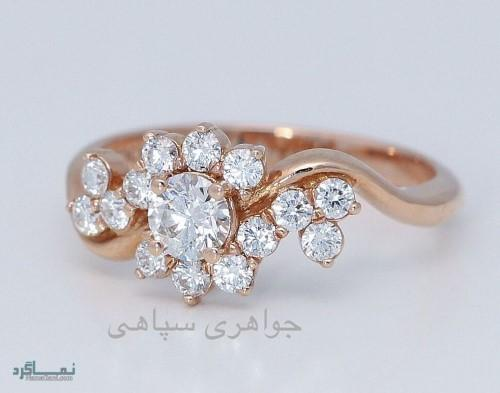 عکس های طلا و جواهرات زیبا باکلاس