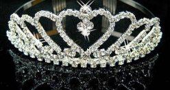 عکس طلا و جواهرات زیبا + انواع زیورالات مخصوص خانم های شیک پوش