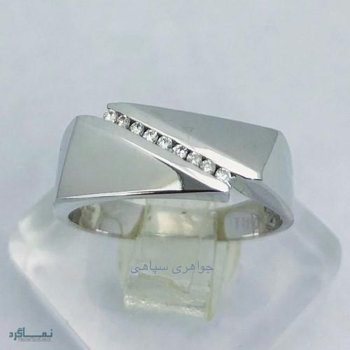عکس طلا و جواهرات زیبا باکلاس