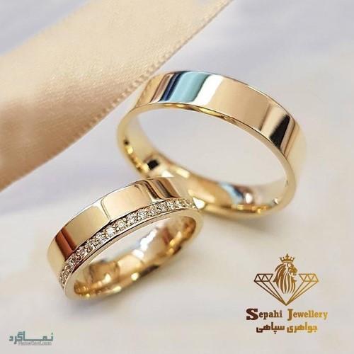 طلا ها و جواهرات زیبای جذاب