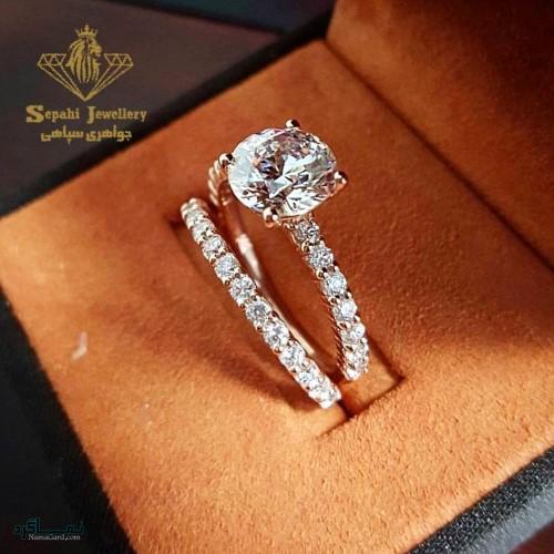 طلا ها و جواهرات زیبای باکلاس