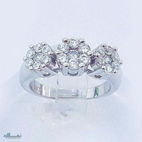 شیک ترین جواهرات دنیا