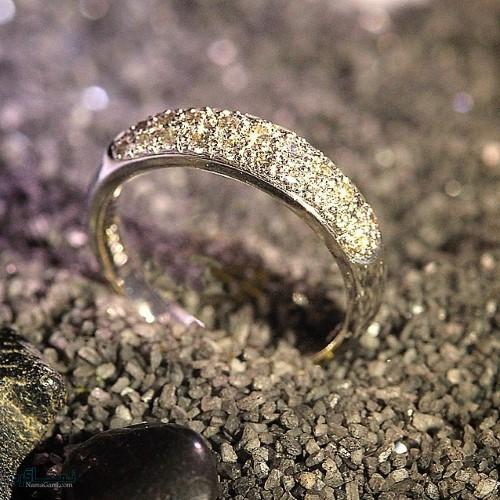 طلاها و جواهرات بسیار زیبا جذاب