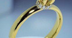 طلا و جواهرات بسیار زیبا + انواع زیورالات مخصوص خانم های شیک پوش