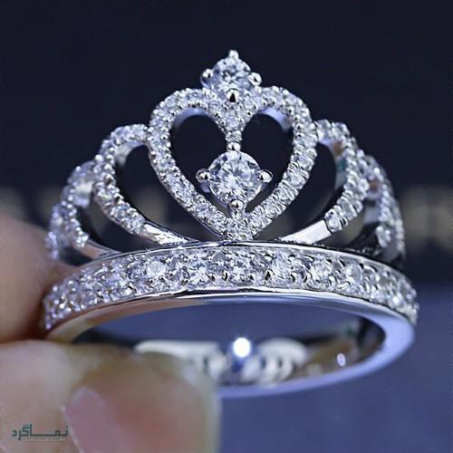 تصاویرهای طلا و جواهرات زیبا جدید