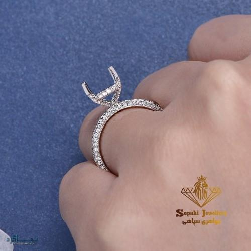 مدل جدید زیورالات دست ساز زیبا
