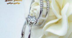 جدیدترین مدل زیورالات دخترانه + مدل های زیبا و باکلاس جواهرات ۱۴۰۰