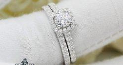جدیدترین مدل زیورالات نقره + مدل های زیبا و باکلاس جواهرات ۱۴۰۰