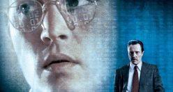 دانلود رایگان دوبله فارسی فیلم وقت هیجان Nick of Time 1995