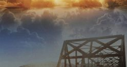 دانلود دوبله فارسی فیلم Ninety 90 Minutes in Heaven 2015