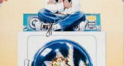 دانلود رایگان دوبله فارسی فیلم کمدی Problem Child 1990