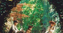 دانلود رایگان دوبله فارسی فیلم The Secret Garden 1993