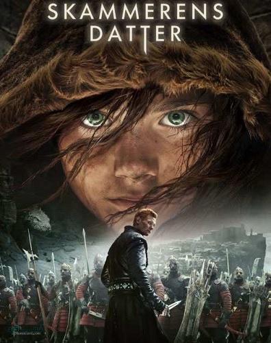 دانلود رایگان دوبله فارسی فیلم The Shamer's Daughter 2015