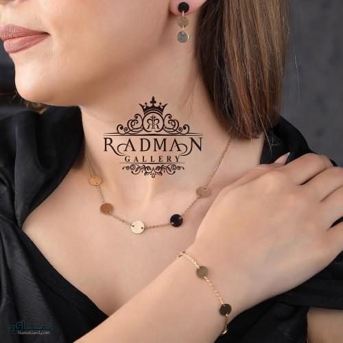 شیک ترین جواهر سال زیبا