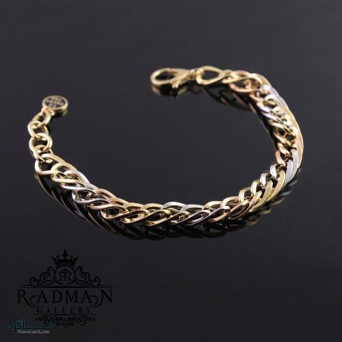 شیک ترین جواهر زنانه زیبا