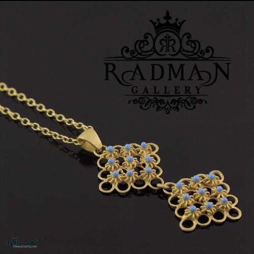 شیک ترین جواهرات روز