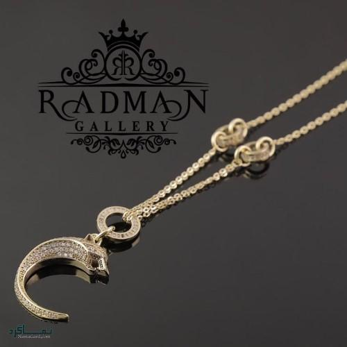 شیک ترین سرویس جواهرات