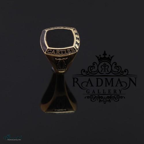 شیک ترین مدل های طلا و جواهرات جدید
