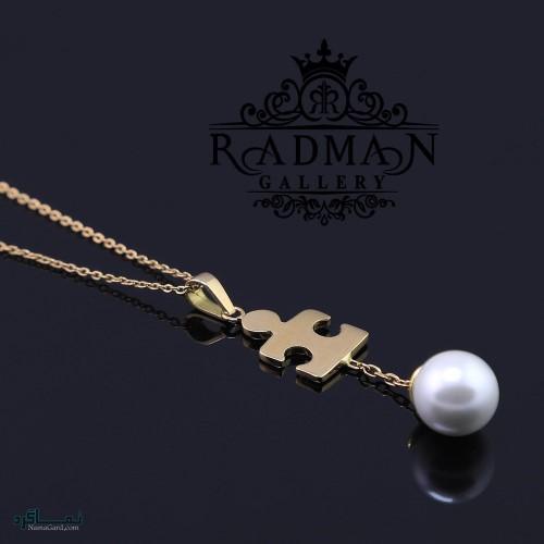شیک ترین مدل های طلا و جواهرات متفاوت