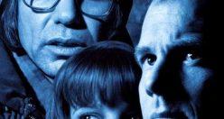 دانلود رایگان دوبله فارسی فیلم جنایی A Simple Plan 1998
