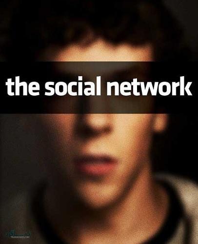 دانلود رایگان دوبله فارسی فیلم درام The Social Network 2010