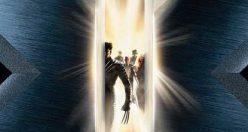 دانلود رایگان دوبله فارسی فیلم مردان ایکس X-Men 2000