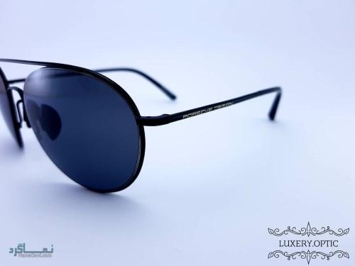 زیباترین عینک های افتابی زنانه ناب