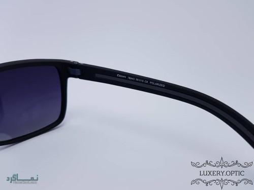زیباترین عینک های افتابی جدید