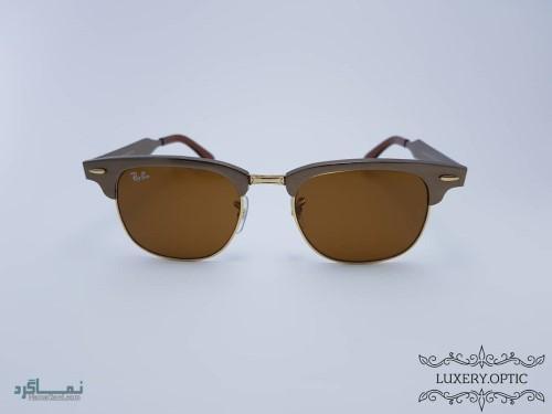 مدل عینک های افتابی زنانه جذاب