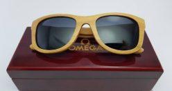 زیبا ترین عینک افتابی + مدل های شیک عینک افتابی ۱۳۹۹
