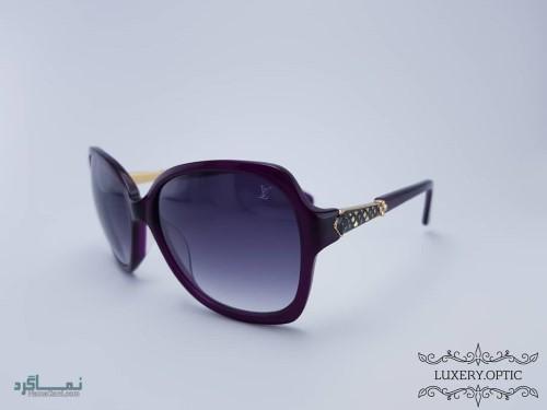 مدل عینک های افتابی زنانه قشنگ