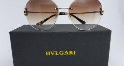 زیباترین عینک های افتابی مردانه + مدل های شیک عینک ۱۳۹۹
