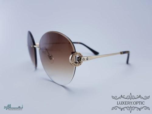 زیباترین عینک های افتابی مردانه
