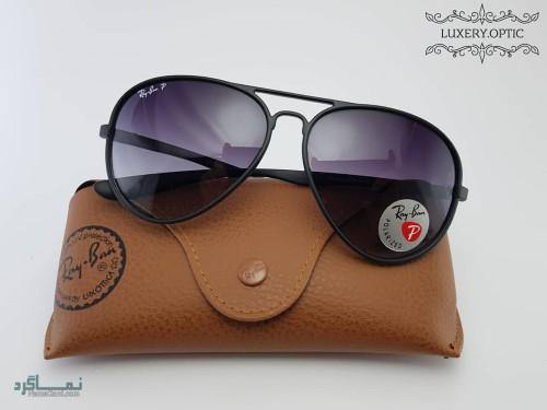 زیباترین عینک های افتابی مردانه باکلاس