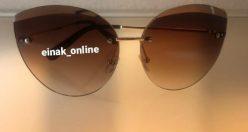 زیباترین مدل عینک افتابی زنانه + مدل های شیک عینک ۱۳۹۹