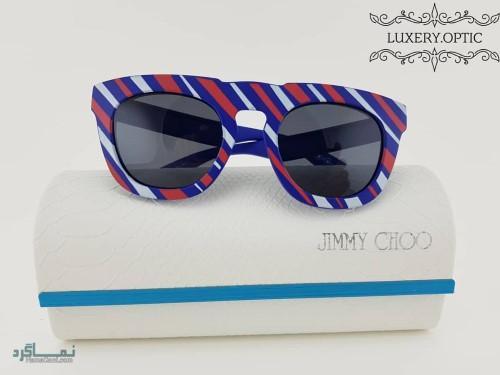 زیباترین عینک های افتابی دخترانه جذاب
