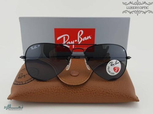 زیباترین عینک های افتابی زنانه جدید
