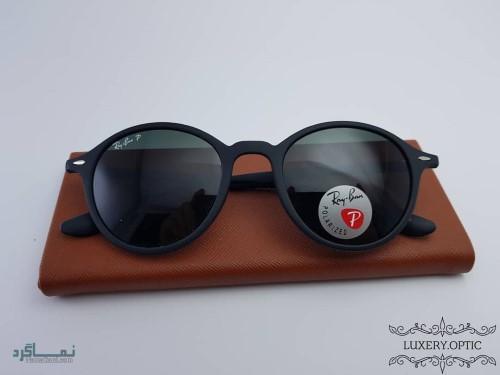 زیباترین عینک های افتابی زنانه خاص