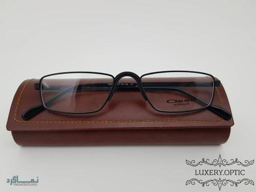 زیباترین عینک های افتابی دخترانه خاص
