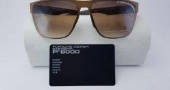 زیباترین عینک افتابی دخترانه + مدل های شیک عینک ۱۳۹۹