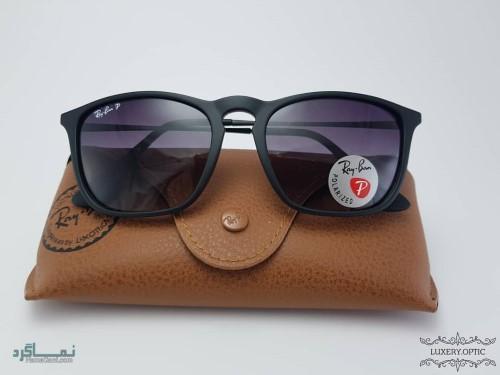 زیباترین عینک های افتابی مردانه جذاب