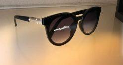 زیباترین عینک افتابی + مدل های شیک عینک افتابی ۱۳۹۹