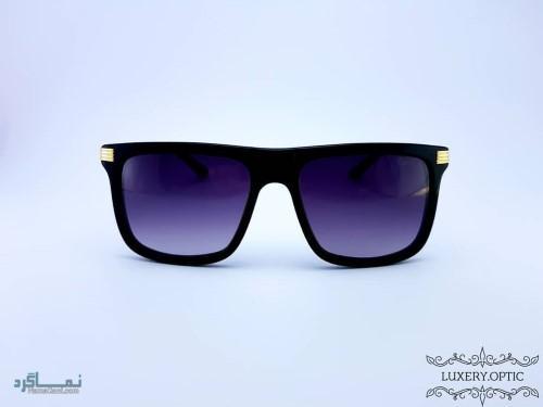 زیباترین عینک افتابی زنانه