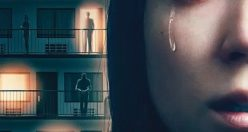 دانلود رایگان فیلم خارجی یک بی آر ۱BR 2019 با زیرنویس فارسی