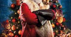 دانلود رایگان دوبله فارسی فیلم The Christmas Chronicles 2018