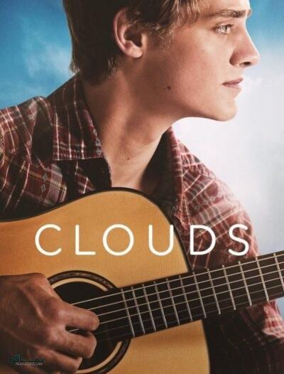 دانلود رایگان فیلم موزیکال ابرها Clouds 2020 با زیرنویس فارسی